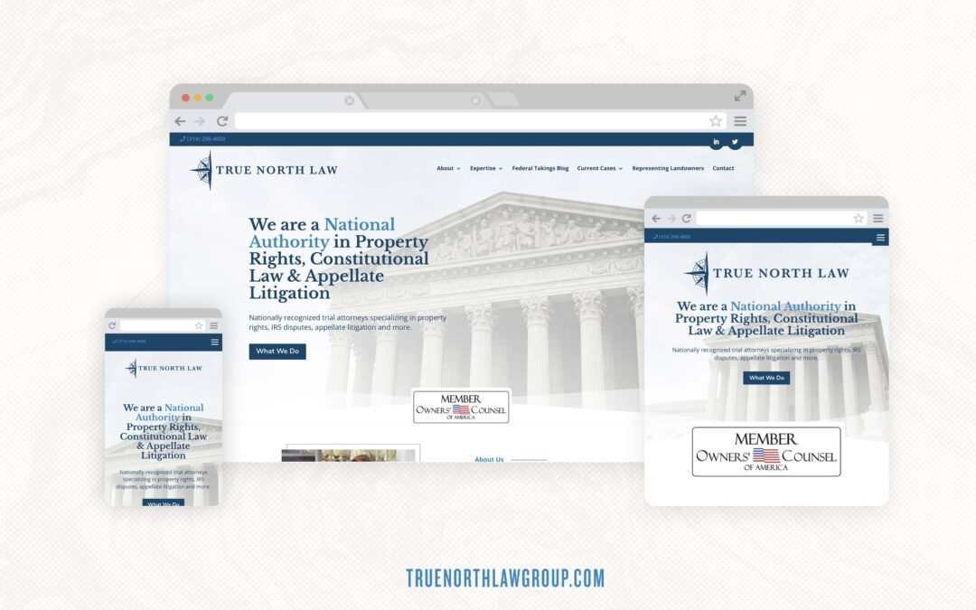 True North Law Group